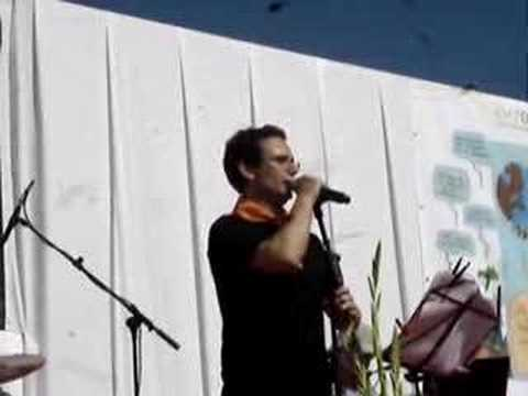 La Voz del Desierto - Ven Espíritu de Dios (Concierto) | Música católica | @LVD_fans