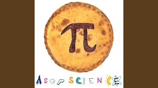 The Pi Song (100 Digits of π)