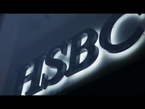 Bank Job Cuts Top 60,000