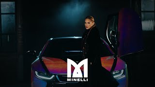 Minelli - Rampampam | Official Video