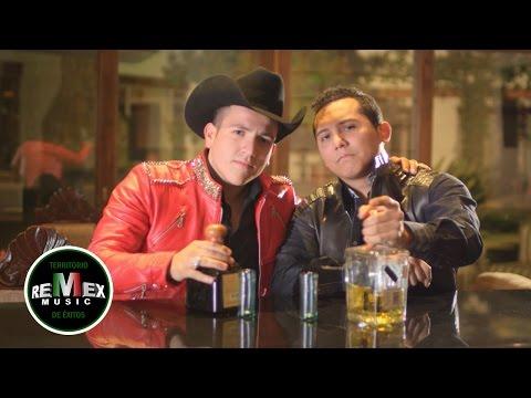 La Trakalosa de Monterrey - Adicto a la tristeza ft. Pancho Uresti (Video Oficial)