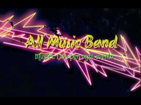 All Music Band
