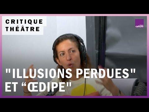 Vidéo de  Sophocle