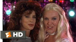 Muriel's Wedding (3/11) Movie CLIP - Waterloo (1994) HD