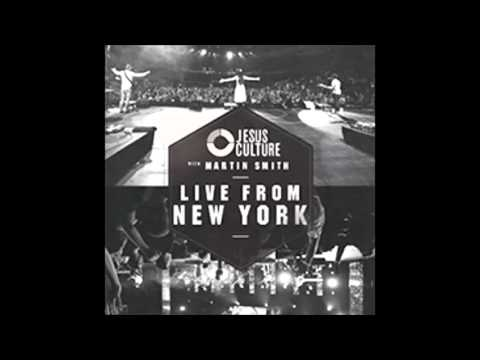 Baixar Holy Spirit (Live) - Jesus Culture with Martin Smith -- Live From New York 2012