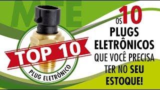 https://cursosonline.mte-thomson.com.br/dicas/top10-plug-eletronico