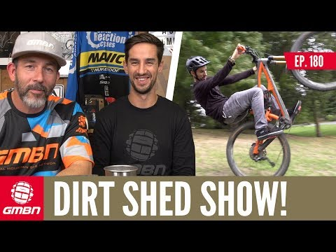 Time For A New Adventure"