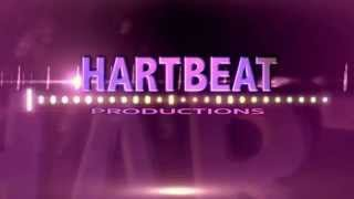 Hartbeat Productions Intro