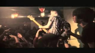 Silverstein Vices Live