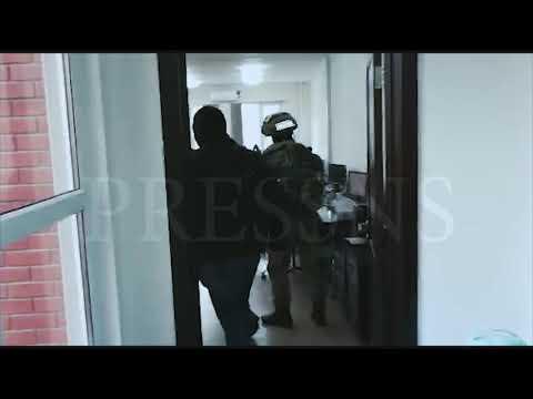 Прокуратура закрыла букмекерскую контору