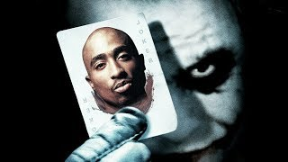 2Pac - Judgement Day (2019)
