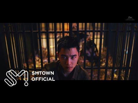 EXO 엑소 'Lotto' MV Teaser