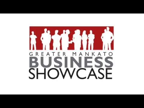 2016 Greater Mankato Business Showcase