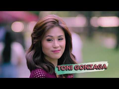 ABS-CBN TVplus:
