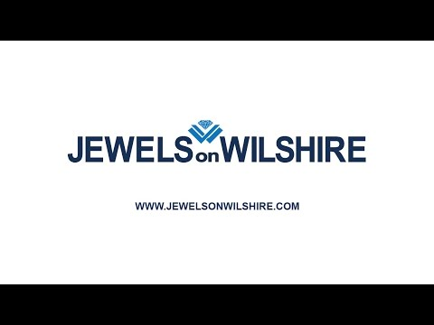 Beverly Hills Pawn Shop - Jewels on Wilshire