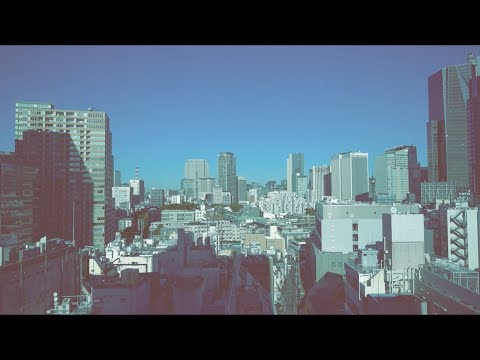 G.C.F in Tokyo (정국&지민)
