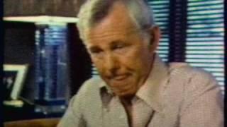 Johnny Carson Profile Part 1.wmv