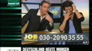 Best of: Premiere Zapping 1998 – 1/2