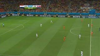 ريال مدريد ويوفنتوس بث مباشر الان مشاهدة مباشرة كورة اون لاين koraonline -