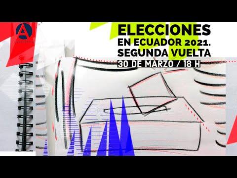 Vidéo de Francisco Sánchez