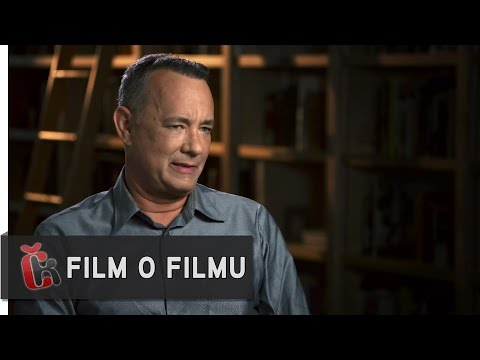 Sully: Zázrak na řece Hudson (2016) - Film o filmu