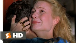 Shakespeare in Love (8/8) Movie CLIP - Write Me Well (1998) HD
