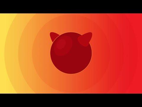 Как поднять web-сервер на FreeBSD [GeekBrains]