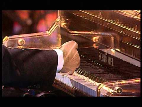 Дмитрий Маликов - На Тихорецкую ( Pianomaniя 2007 )