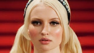 Why Hollywood Left Emily Browning Behind