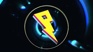 Justice - We Are Your Friends (TWO LANES Remix)