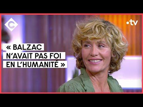 Vidéo de Honoré de Balzac
