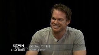 KPCS: Michael C. Hall #173