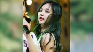"""3 nữ thần tượng chưa qua thẩm mĩ được cả nước Hàn """"cưng như trứng"""""""