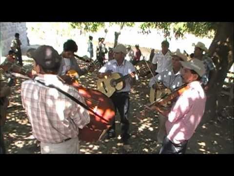 Conjunto Los Mapaches San Isidro Camasca Marzo,05,2011