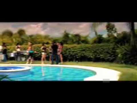 Daddy yankee - Llamado de Emergencia (video official, letra)