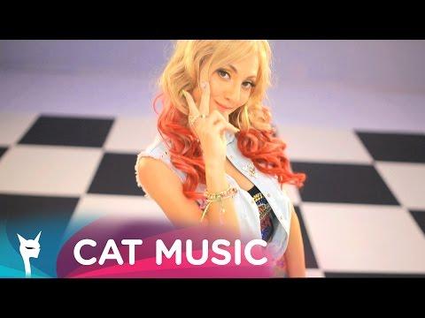 Simona Nae feat. Juju - 2 nebuni (Official Video HD)