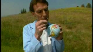 bill nye planets and moons vimeo - photo #30