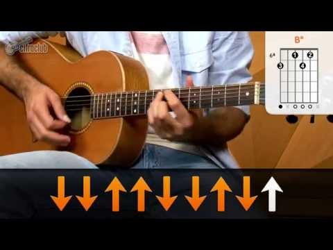 Baixar This Love - Maroon 5 (aula de violão simplificada)