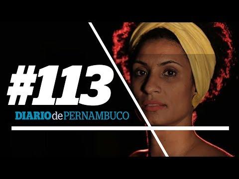 Negras, mulheres e pol�ticas s�o as herdeiras de Marielle Franco