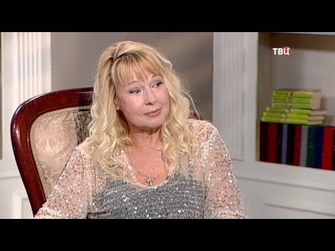 Елена Кондулайнен. Мой герой
