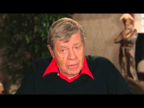 Jerry Lewis - the longtime host of the Muscular Dystrophy Association's Labor Day telethon - will step out of his retired role with the iconic charity to help introduce MDA's revitalized brand this Friday, Jan. 29, at an event in Carnegie Hall.