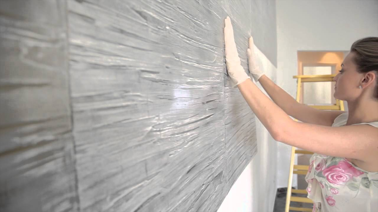 mobili lavelli pannelli polistirolo decorativi leroy merlin