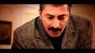 #CBCdrama - #CBCpromo - الدراما أسمها سي بي سي