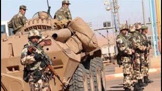 سيناء 2018.. الجيش يعلن مقتل 105 إرهابيين خلال العملية     -