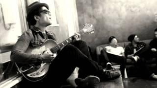 Bruno Mars Ft. Lil Wayne   Grenade (Remix)