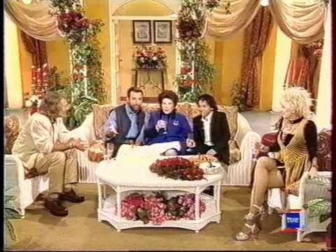 LIBERTAD Lamarque 90 ans cine de barrio joselito tve fin
