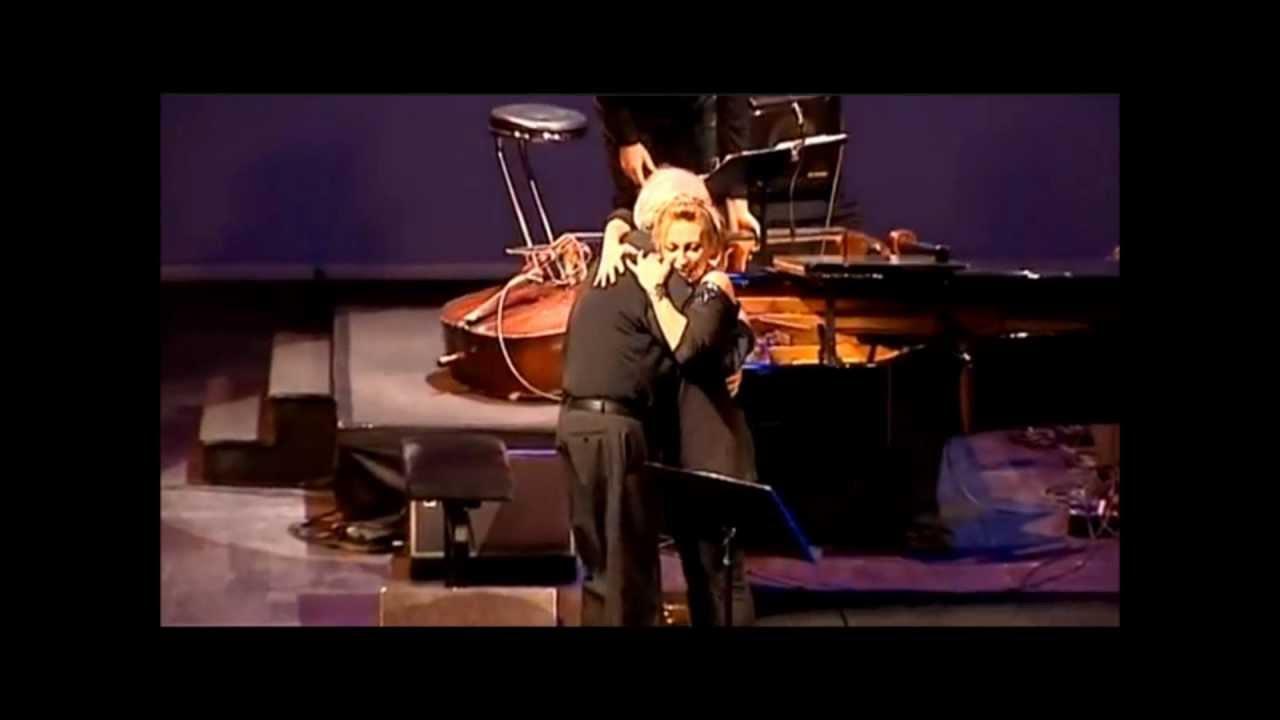 Classical YouTube Gems: Natalie Dessay Sings Johann Strauss's 'Frühlingsstimmen' (VIDEO)