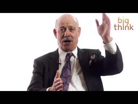 The Energy Internet Explained, with Jeremy Rifkin