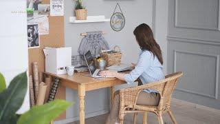 Karantén koronavírus idején - Tanácsok otthonról dolgozók számára