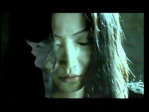 周蕙 Where Chou - 話題 (官方版MV)